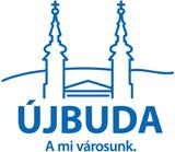 Újbuda